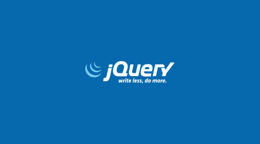 jQuery - HTMLPanda