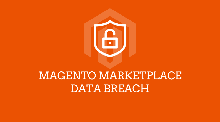 Magento Marketplace Security